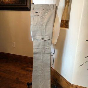 Sanctuary size 27 khaki pants